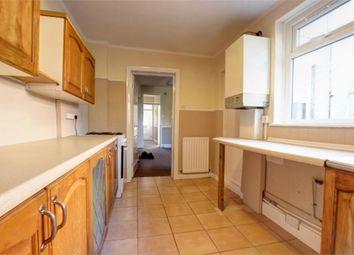 Thumbnail 2 bed flat to rent in Faraday Grove, Bensham, Gateshead, Tyne And Wear