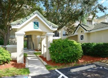 Thumbnail Town house for sale in 5180 Northridge Rd #203, Sarasota, Florida, United States Of America