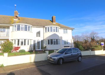 Thumbnail 2 bed flat for sale in Mewetts Court, Meachants Lane, Eastbourne, East Sussex