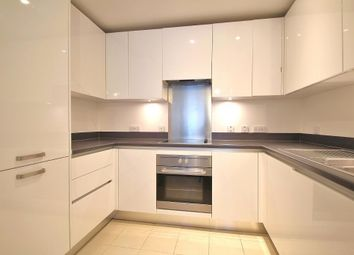 1 bed flat to rent in Westgate House, London TW7