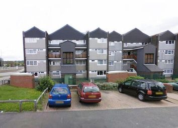 Thumbnail 3 bedroom property to rent in Navestock Crescent, Woodford Green