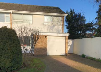 3 bed end terrace house for sale in Gables Close, Maidenhead SL6