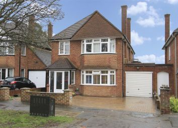 5 bed detached house for sale in Greenacres Avenue, Ickenham UB10
