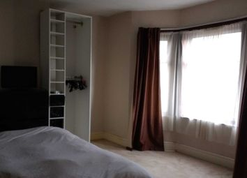 Thumbnail Room to rent in Hitchin Road, Luton