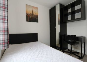 Thumbnail 1 bedroom property to rent in Walsgrave Road, Coventry