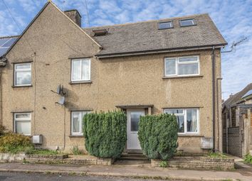 Thumbnail Room to rent in Taphouse Avenue, Witney