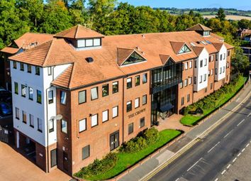 Thumbnail Office to let in The Crown (Suite G), Westerham