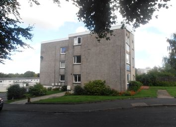 Thumbnail 1 bed flat for sale in Clutha Place, East Kilbride