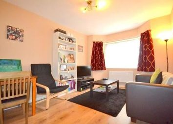 Thumbnail 1 bed flat to rent in The Spinney, Granville Road, Finchley, London