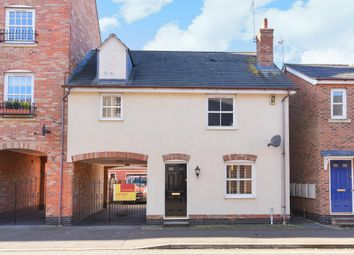 3 bed semi-detached house for sale in Pine Street, Fairford Leys HP19