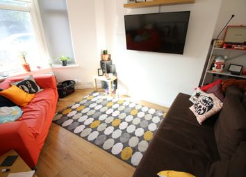Thumbnail 3 bed terraced house to rent in Whitchurch Road, Heath, Cardiff