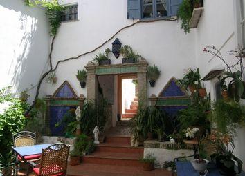 Thumbnail Hotel/guest house for sale in Spain, Málaga, Vélez-Málaga