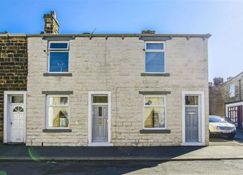 Thumbnail 2 bed terraced house for sale in Westmoreland Street, Nelson, Lancashire