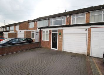 Thumbnail 3 bed terraced house to rent in Treneere Road, Exhall, Coventry