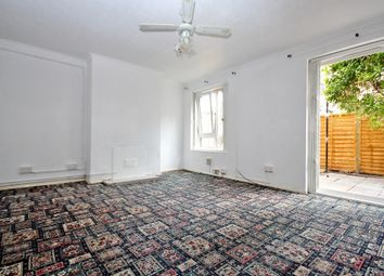 Thumbnail 3 bed maisonette for sale in Thorogood Gardens, London