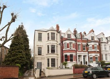 Thumbnail Studio to rent in Lyncroft Gardens, West Hampstead, London