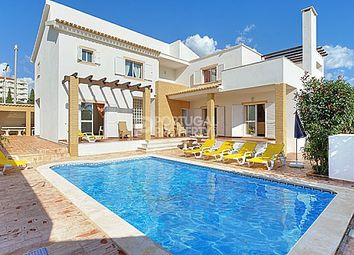 Thumbnail 5 bed villa for sale in Gale, Algarve, Portugal