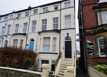 Thumbnail 1 bed flat for sale in Westborough, Scarborough
