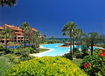 Thumbnail 2 bed apartment for sale in Avenida Ricardo Soriano, 72 Portal B, Planta 1A, 29601 Marbella, Málaga, Spain