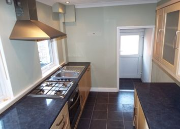 Thumbnail 2 bed property to rent in Barden Road, Tonbridge