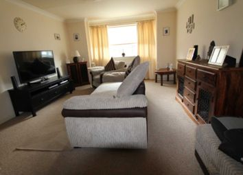 Thumbnail 2 bedroom flat for sale in Clark Street, Renfrew