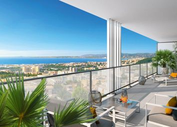 Thumbnail 2 bed apartment for sale in Corniche Marine, Nice (Commune), Nice, Alpes-Maritimes, Provence-Alpes-Côte D'azur, France
