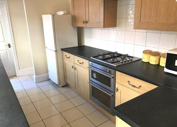 Thumbnail 4 bed property to rent in First Avenue, Selly Park, Birmingham