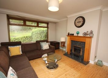 Thumbnail 3 bed semi-detached house to rent in Leggart Crescent, Aberdeen