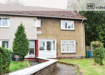 Thumbnail Semi-detached house for sale in Burrelton Road, Glasgow