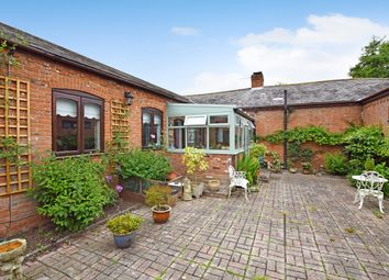 3 bed barn conversion for sale in Redisham Road, Brampton, Beccles NR34