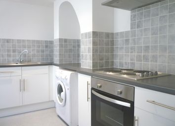 Thumbnail 1 bed property to rent in Glycena Road, Battersea, London