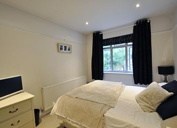 Thumbnail 2 bedroom flat to rent in Sandall Close, Ealing