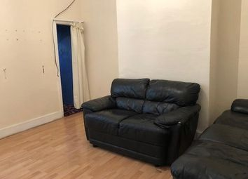 3 bed end terrace house to rent in Westwood Road, Ilford IG3