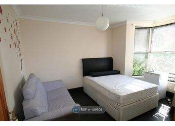 Thumbnail Room to rent in Finchley Park, London