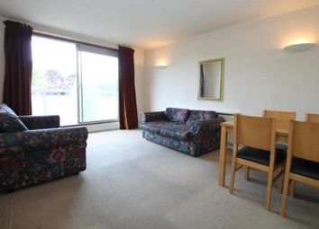 Thumbnail 2 bedroom flat to rent in 16 Brackley Road, Kent, Beckenham