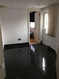 Thumbnail 1 bed flat to rent in Kashmir Road, London
