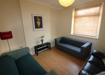 Thumbnail 4 bed property to rent in Pearl Street, Splott, Cardiff