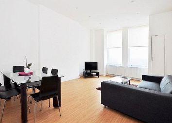 Thumbnail 2 bedroom flat to rent in Finchley Road, Swiss Cottage, London