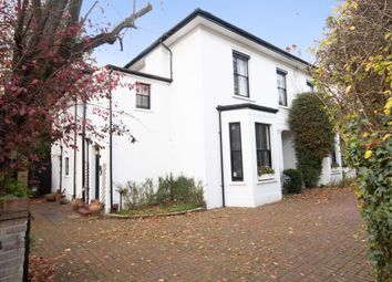 Thumbnail 3 bed maisonette for sale in Paines Lane, Pinner, Middlesex