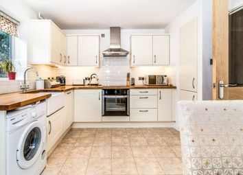 Thumbnail 2 bed semi-detached house for sale in Uppermill Drive, Burnage, Manchester, Greater Manchester