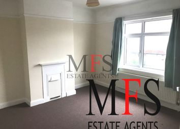 Thumbnail 3 bed semi-detached house to rent in Gordon Crescent, Hayes