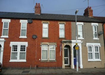 Thumbnail 2 bed property to rent in Althorp Road, Northampton