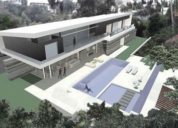 Thumbnail Land for sale in 1116 Chantilly Rd, Los Angeles, Ca, 90077