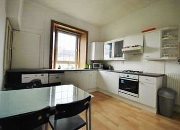 Thumbnail 1 bedroom flat to rent in Niddrie Road, Queens Park, Glasgow, Lanarkshire G42,