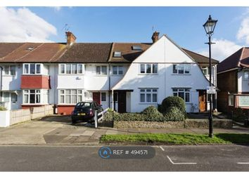 Thumbnail 5 bedroom terraced house to rent in Princes Avenue, London