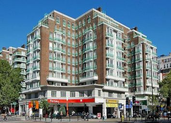 Thumbnail 4 bedroom flat to rent in 73, Dorset House, Gloucester Place