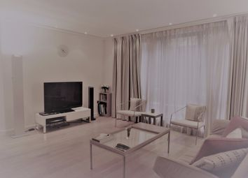 Thumbnail 2 bed flat to rent in 1 Wycombe Square, Notting Hill Gate, London