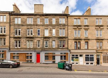 Thumbnail 2 bedroom flat for sale in 191 (Gf2) Easter Road, Edinburgh