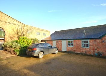 Thumbnail 2 bed property to rent in The Grange, Preston Capes, Daventry