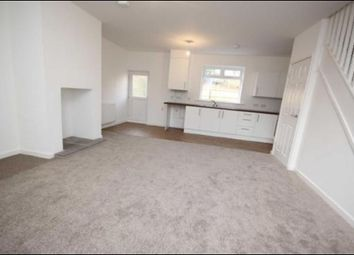 2 Bedrooms Cottage for sale in Bentmeadows, Syke, Rochdale OL12